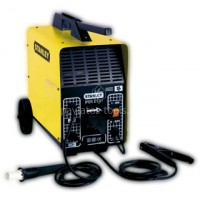 Ηλεκτροσυγκόλληση Stanley 160 A IPER E181