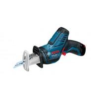 Σπαθόσεγα μπαταρίας Bosch GSA 10,8 V-LI Professional 060164L972