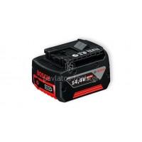 Μπαταρία 14,4 V /4,0 Ah Professional 1600Z00033