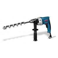 Δράπανο Bosch GBM 13 HRE Professional 0601049603