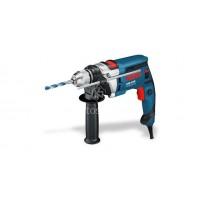 Κρουστικό δράπανο Bosch GSB 16 RE Professional 060114E500