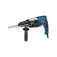 Περιστροφικό πιστολέτο Bosch με SDS-plus GBH 2-28 DFV Professional 0611267200