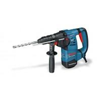 Περιστροφικό πιστολέτο Bosch με SDS-plus GBH 3-28 DFR Professional 061124A000