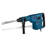 Περιστροφικό πιστολέτο Bosch με SDS-max GBH 11 DE Professional 0611245703