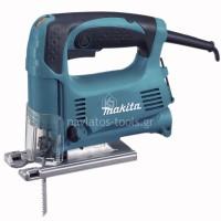 Σέγα εναλλακτική Makita 450W 4329
