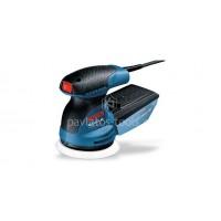 Έκκεντρο τριβείο Bosch GEX 125-1 AE Professional 0601387500