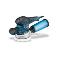 Έκκεντρο τριβείο Bosch GEX 125-150 AVE Professional 060137B101