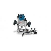 Κάθετη φρέζα Bosch GOF 1600 CE Professional 0601624020