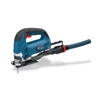 Σέγα Bosch GST 90 BE Professional 060158F000