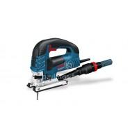 Σέγα Bosch GST 150 BCE Professional 0601513000