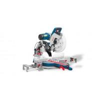 Φαλτσοπρίονο Bosch GCM 12 GDL Professional
