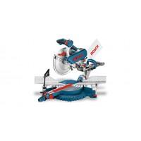 Σταθερό φαλτσοπρίονο Bosch Radial GCM 12 SD Professional 0601B23503