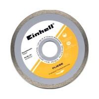 Διαμαντόδισκος δομικών υλικών Φ110mm EINHELL