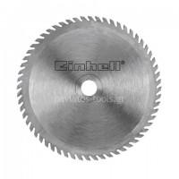 Δίσκος κοπής ξύλου Einhell 60 δόντια Φ250 4311113