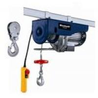 Παλάγκο ηλεκτρικό Einhell BT-EH 500 2255530