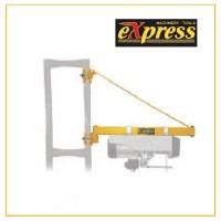 Βραχίονας παλάγκου Express 75cm
