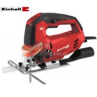 Σέγα Einhell 750W TΕ-JS 100 4321160