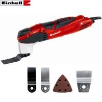Πολυεργαλείο Einhell RT-MG 200 E 4465040