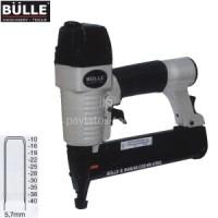 Καρφωτικό Αέρος Bulle με Δίχαλο Στενό R400/40(90/40) 47852