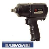 """Αερόκλειδο-Μπουλονόκλειδο Kawasaki 1/2""""57kgm 14ME 47901"""