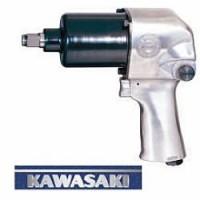 """Αερόκλειδο-Μπουλονόκλειδο Kawasaki 1/2""""58kgm 231 47907"""