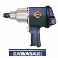 """Αερόκλειδο-Μπουλονόκλειδο Kawasaki 1460 3/4""""131,5kgm 47912"""