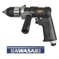 """Αεροδράπανο Kawasaki 13mm 1/2""""(3870) 47934"""