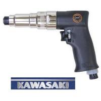 """Κατσαβίδι Αέρος Kawasaki 1/4""""(SD150)με ρυθμιζόμενο συμπλέκτη 47936"""