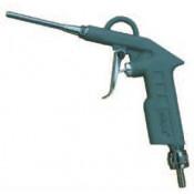 Πιστόλια - Φυσητήρες Αέρος
