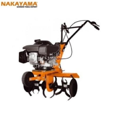 Σκαπτικό Βενζίνης Nakayama MB5000 001652