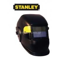 Ηλεκτρονική Μάσκα Stanley E-protection 2000E11