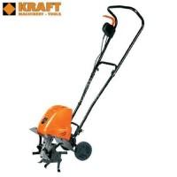 Ηλεκρικό Σκαπτικό Kraft KT 311 EL 49836
