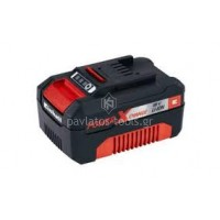 Μπαταρία Einhell Power X change 18V 3Ah Li-on 4511341