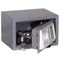 Χρηματοκιβώτιο Ηλεκτρονικό HS-250E Unimac 631302