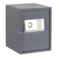 Χρηματοκιβώτιο Ηλεκτρονικό HS-430E Unimac 631306