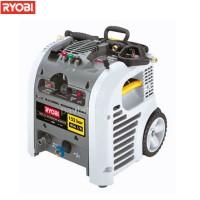 Βενζινοκίνητο Πλυστικό Ryobi RPW-2200 C