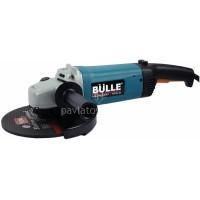 Γωνιακός τροχός Bulle 2100W AGB 21-230
