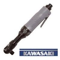 """Αεροκαστάνια Kawasaki 1/2""""με αντιολισθητική λαβή(3176) 47927"""