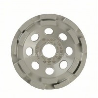 Ποτηροειδής διαμαντόδισκος Bosch Best for Concrete