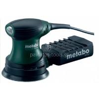 Έκκεντρο τριβείο χούφτας Metabo FSX 200