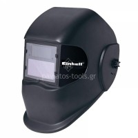 Ηλεκτρονική μάσκα ηλεκτροσυγκόλλησης Einhell MASK 9-13