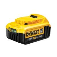 Μπαταρία Dewalt DCB182 18V 4Ah XR Li-Ion