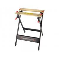 Πάγκος Εργασίας Black&Decker Workmate® WM301