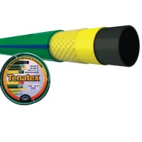 Λάστιχο νερού Tenatex AGRI γενικής χρήσης 1/2'' 25m 621002