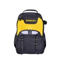 Τσάντα πλάτης Stanley STST1-72335