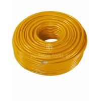 Λάστιχο ψεκασμού Φ 8,5mm-πίεση 90/160bar 100 μέτρων 008835