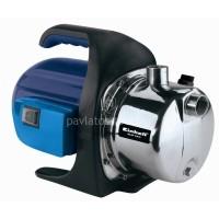 Ηλεκτρική αντλία νερού επιφανείας Einhell BG-GP 1140 N 1100W 4181443