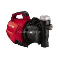 Ηλεκτρική αντλία νερού επιφανείας Einhell GΕ-GP 5537 N 500W 4180134