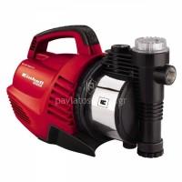 Ηλεκτρική αντλία νερού επιφανείας Einhell GΕ-GP 9041 N 900W 4182275