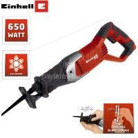 Σπαθόσεγα Einhell TH-AP 650 E 650W 4326141